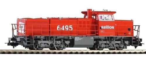 PI59482