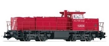 PI59929