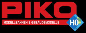 Piko logo
