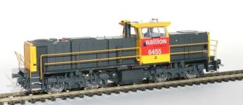 RR64551