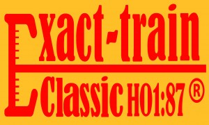 exact train logo official date 2016-03-04