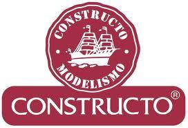 logo constructo