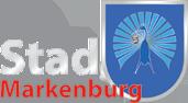 logo markenburg