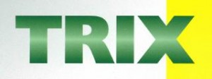trix logo nieuw